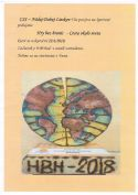 Hry bez hraníc - Cesta okolo sveta