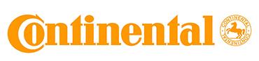 partner Continental