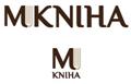 partner MKniha
